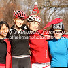 2012-12-15 X-Mas Cross Phila. PA : all photos in order of time taken...   Merry Christmas and Happy MTB Follies !!