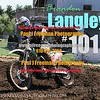 4/17/2011 - D7 MX - Brandon Langley gallery : Photos of Brandon Langley - from 04_17_2011  Blue Diamond / D7 Gold Series MX - 