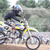 De State MX Blue Diamond 85s_Minis event Sept 2010 : 85cc and SuperMini class events