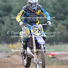 De State MX Blue Diamond Amateur_Age class events Sept 2010 :