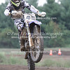 De State MX Blue Diamond Expert_Age class events Sept 2010 :