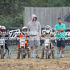 De State MX Blue Diamond 65cc event Sept 2010 : 65cc class events