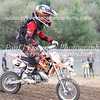 De State MX Blue Diamond 50cc event Sept 2010 : 50cc class events.