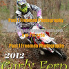 "2012 Curly Fern Enduro : for optimum viewing, click the ""slideshow"" button (top right of page), then set the ""play speed"" (or just click the arrow on the right (or left) to go through them at your own speed. Feel free to contact me if any questions.... Thanks, Paul"