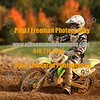 2011-11-19 DER Harescramble_Blue Diamond_Youth :