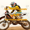 2011-11-20 DER2 HS at Blue D - Main event - MX track :