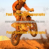 2010 DER2 HS BD ALL - Main/Youth/PeeWee : All race events - Main, Youth, PeeWee are in this gallery