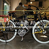 York Vintage Motorcycle Swap Meet Jan 23 2011 :