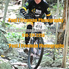 2011-9-18  Bear Creek MTB MASS Beginner :