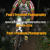 "2011/7/23 Milford Mills Night MTB race : all classes combined. pics in order taken, starting with the beginner classes/divisions. ...  any ?'s, click the ""contact"" link at page bottom."