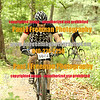 2011-05-01 Granogue-MTB-Sport/Expert-Classes MASS MTB :