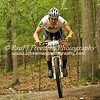 2011/05/22 Greenbriar National MTB-Sport Class :